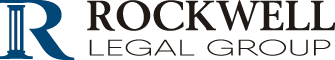 Rockwell Legal Group